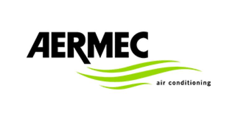 climatizzatori Aermec brescia assistenza