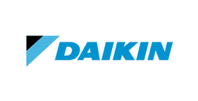 climatizzatori Daiking brescia assistenza