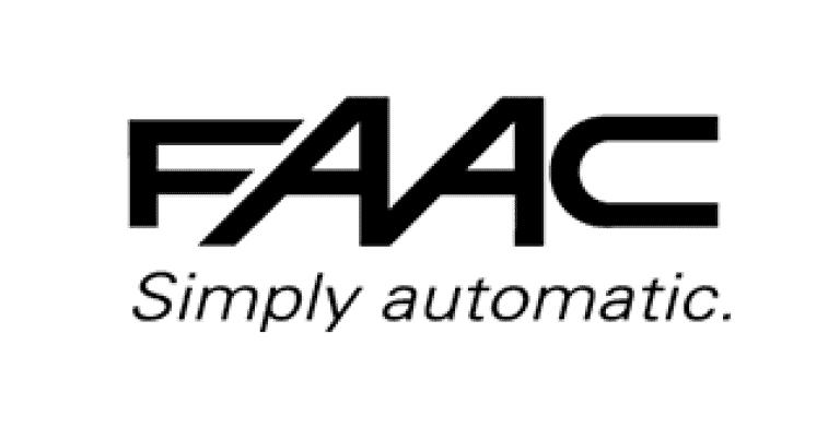installazione cancelli automatici Brescia FAAC