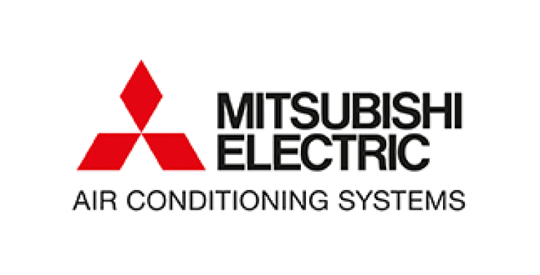 climatizzatori mitsubishi brescia assistenza