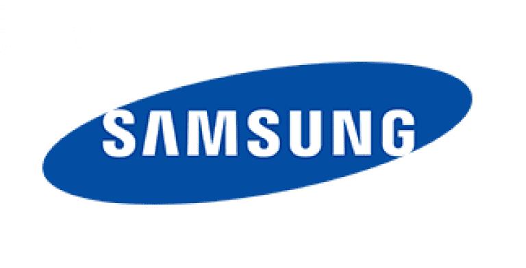 climatizzatori Samsung brescia assistenza