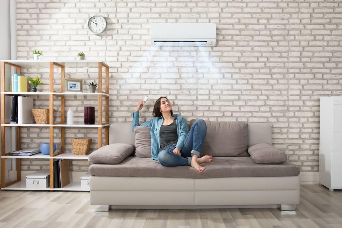 Installazione climatizzatori brescia